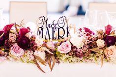 2015 Wedding Trends, Wedding Dress Trends, Wedding Dresses, Wedding Wows, Wedding Blog, Destination Wedding, Wedding Reception Decorations, Wedding Ceremony, Table Decorations