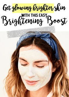 You don't need 16 steps to get glowing brighter skin!       Search terms: Beautycounter award winning best seller top rated skin care no harmful chemicals healthy cosmetics makeup paraben free natural green organic coconut oil no bad ingredients to avoid skin treatment toxin free low toxicity anti aging cream not tested on animals sensitive skin safe cosmetic brand