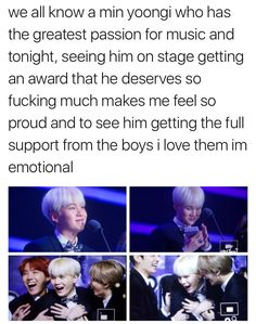 Suga winning at MMA 2017