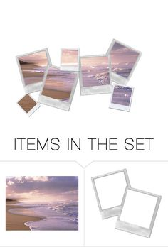 """""""Fragments"""" by steampunk-cat ❤ liked on Polyvore featuring art"""