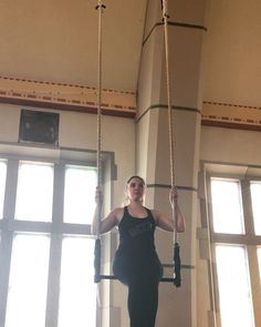 Sequence I taught in class today! Aerial Arts, Aerial Silks, Ballet, Mood, Teaching, Instagram, Education, Ballet Dance, Dance Ballet