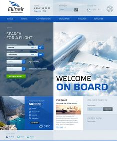 How to Plan a Great Vacation Web Design Websites, Wordpress Website Design, Casino Sites, Online Casino, Welcome On Board, I Amsterdam, Great Vacations, Going On Holiday, Where To Go