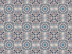 Miriam 0802 - Marrakesh Cementlap