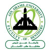 Faculty of Dentistry Ain Shams University, Ain Shams Universiry, Cairo Teacher Letter Of Recommendation, Letter To Teacher, Cairo, Dentistry, University, Peace, Lettering, Hand Warmers, Drawing Letters