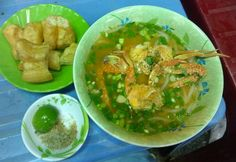 The fab crab   Vietnam Information - Discover the beauty of Vietnam through Culture, Cuisine, People and Travel