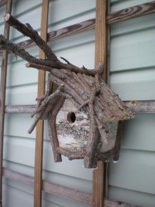 bird house #5 1-2011 018