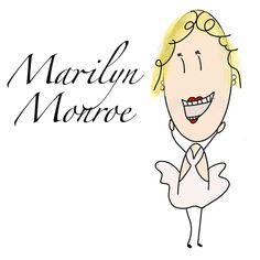"@morgane.facilitation on Instagram: ""Marilyn Monroe, une icône   #marilynmonroe #procreatedrawing #procreatesketchnote #iconic #facilitationgraphique #morganefacilitation"" Create Drawing, Sketch Notes, Pencil Art Drawings, Marilyn Monroe, Instagram, Marylin Monroe"