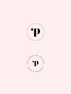 Sub logo & Branding by Hanmade