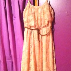 This is my 8th grade graduation dress. I'm looking for a cute cover up and  gladiator sandals. Any suggestions?
