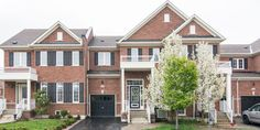 575 Holland Heights, Milton W3786225