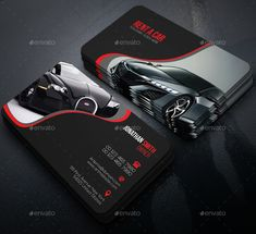 Buy Rent a Business card Bundle by SixLock on GraphicRiver. Features: Easy Customizable and Editable Template with with inch bleed CMYK Color Design in 300 DPI Res. Make Business Cards, Business Cards Layout, Beauty Business Cards, Business Card Psd, Business Card Design, Creative Business, Brochure Design, Logo Design, Company Brochure