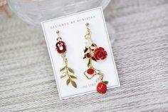 Cute Jewelry, Jewelry Box, Jewelery, Jewelry Watches, Jewelry Accessories, Fashion Accessories, Fashion Jewelry, Pandora Charms Rose Gold, Fantasy Jewelry