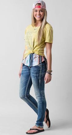 Small Tokens - Women's Outfits | Buckle