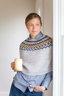 Ravelry: Boden pattern by Nice and Knit