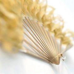 Les Maîtres d'Art - Accueil Hand Fan, Home Appliances, Inspiration, Art, House Appliances, Biblical Inspiration, Art Background, Kunst, Appliances
