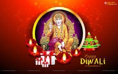 Shirdi Sai Baba Diwali Wallpaper Free Download Diwali Wallpaper, Ram Wallpaper, Diwali Photos, Diwali Images, Shirdi Sai Baba Wallpapers, Sai Baba Pictures, Sathya Sai Baba, Baba Image, Diwali Wishes