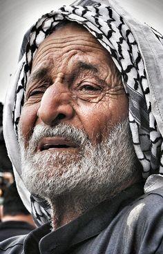 Photo by Ali Saadi Arabian People, Ancient Mesopotamia, Arabic Pattern, Arab Men, Man Photography, Iranian Art, Baghdad, Long Time Ago, Photo Reference