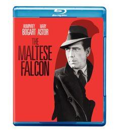 The Maltese Falcon: Humphrey Bogart, Mary Astor, Gladys George, Peter Lorre, John Huston Humphrey Bogart, Maltese Falcon Movie, Movies To Watch Now, Bogart Movies, Dashiell Hammett, Peter Lorre, Mary Astor, John Huston, Star Wars