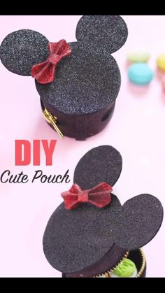 Diy Crafts For Home Decor, Diy Crafts Hacks, Diy Crafts For Gifts, Diy Arts And Crafts, Fun Crafts, Magic Crafts, Creative Crafts, Diy Projects, Paper Crafts Origami