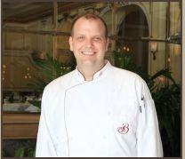 Delicious The Broadmoor Broadmoor Cuisine Pinterest