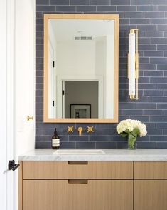 This week we're highlighting blues (because who doesn't love this versatile color?) First u