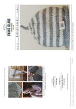 Special: Here is the link for a buy one/get one coupon www.ravelry.com/redeem/stacey-mccrea-warner-designs?code=...