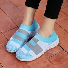 Walk with confidence, run faster, wear comfortable footwear that fits you perfectly. Find leather shoes, sneakers, high heels, boots and flat shoes right here. Tennis Sneakers, Running Sneakers, Casual Sneakers, Shoes Sneakers, Mens Jogger Pants, Sneakers For Sale, Ladies Slips, How To Run Faster, Comfortable Shoes