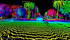 """Luminar CEO Says Company To Provide LiDAR Systems To 4 Partners In Self-Driving Vehicle Sector (""""Soon"""")"""