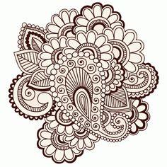 Sunflower-Henna-Tattoos-Designs.gif