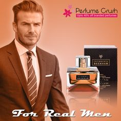 Intimately Beckham Men by David & Victoria Beckham is a Aromatic Fougere fragrance for men. Intimately Beckham Men was launched in 2006. Top notes are grapefruit, bergamot and cardamom; middle notes are nutmeg, violet and star anise; base notes are sandalwood, amber and patchouli.