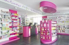 128 best pharmacy design images on pinterest pharmacy design