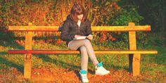 10 книг, которые стоит прочитать каждому современному подростку - Лайфхакер