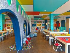 Image result for indoor play areas for ages 6 till 12