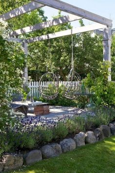 inspiring DIY backyard pergola ideas to increase outdoor ., inspiring DIY backyard pergola ideas to increase outdoor space There are several points that can last but not least complete your backyard, just like a.