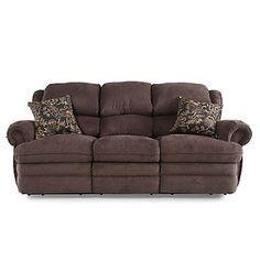 367 Best Lane Furniture Images Lane Furniture Recliner Recliners