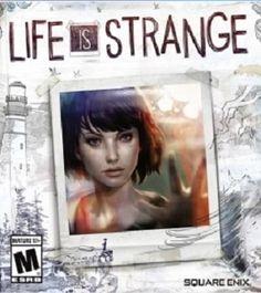 #LifeisStrange but Amazingly Entertaining (Theori...