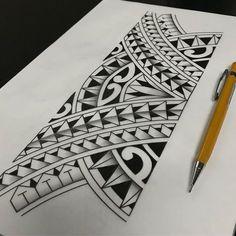 maori tattoos for men Maori Tattoos, Polynesian Tattoos Women, Forearm Band Tattoos, Tribal Arm Tattoos, Polynesian Tattoo Designs, Forarm Tattoos, Maori Tattoo Designs, Samoan Tattoo, Arrow Tattoos