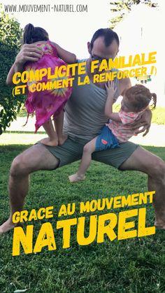 #complicité #famille #mouvementnaturel #jeu #paléo