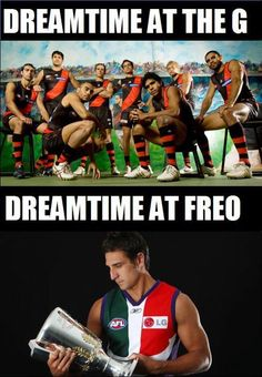 Fremantle Dockers Football Memes, Sports Memes, Australia Funny, Australian Football, Football Wallpaper, Tiger, What Is Like, Comedy, Funny Pictures