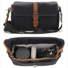 Ona Bowery Bag ($119)
