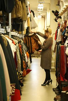 As a busy producing theatre we have a highly skilled wardrobe and costume-making department who create a huge range of hand-made, beautifully crafted clothing, jewellery, hats and shoes. At the end of a production, many of these unique costumes and . Costume Hire, Unique Costumes, Costume Design, Gowns, Confessions, Theatre, Fabric, Image, Shopping