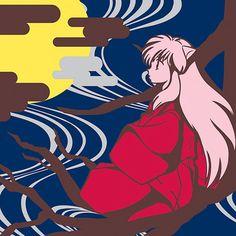 高橋留美子:画業35周年記念一番くじ 代表8作品がグッズに - 写真特集 - MANTANWEB(まんたんウェブ)
