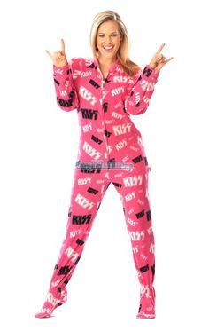 Baby Dinos Drop Seat Hoodie Pajamas Footie Pjs Onesies