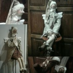 110cm tall angel Christmas Deco, Angel, Statue, Art, Christmas Decor, Craft Art, Angels, Kunst, Gcse Art