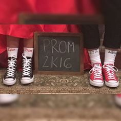When the athlete side of you has to come through even at prom photo via and Prom Photos, Prom Pictures, Prom 2016, Athlete, Photo And Video, Videos, Instagram, Senior Girl Photos