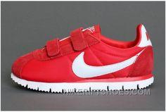 pretty nice ef897 fe568 Nike Classic Cortez SP XXL Kids Super Deals SxdR5, Price   88.00 - Nike  Rift Shoes