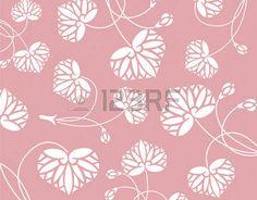 japanese pattern: Japanese pattern Stock Photo
