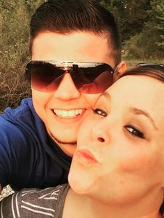 Teen Mom OG stars Catelynn Lowell and Tylet Baltierra finally tied the knot! Teen And Dad, Mom Series, Birth Mother, Home Photo, Family Goals, Celebrity Couples, Reality Tv, Tv Shows, Dads