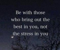 the best in you life quotes quotes positive quotes quote trees life positive wise wisdom life lessons positive quote