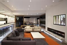 Gallery - CORMAC Residence / Laidlaw Schultz Architects - 13